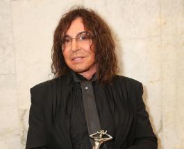 Валерий Леонтьев сильно похудел: в сети обсуждают новое фото 71-летнего артиста