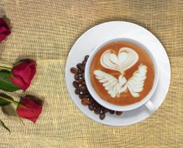 Чем вреден кофе на завтрак и какие напитки могут его заменить