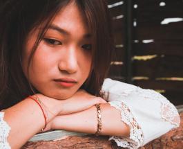 Советы психологов: 7 способов справиться с безответной любовью