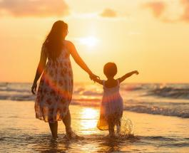 Двойные стандарты: 9 ошибок которые родители совершают воспитывая детей