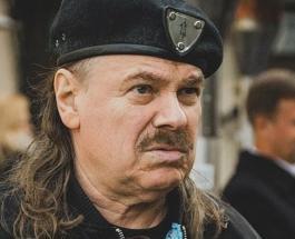 54 года вместе: Владимир Пресняков показал фото молодых родителей