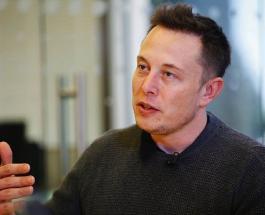 Илон Маск получил два результата теста на COVID-19: положительный и отрицательный