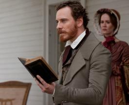 Что посмотреть на выходных: топ-5 исторических фильмов о выдающихся персонах