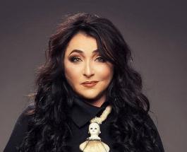 Лолита Милявская - именинница: личная жизнь певицы которая 5 раз была замужем