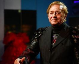 Умер Роман Виктюк: известный режиссер ушел из жизни в возрасте 84 лет