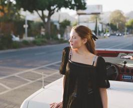 Дочь Антонио Бандераса – настоящая красавица: интересные факты о 24-летней Стелле