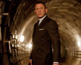 Эволюция Джеймса Бонда: актеры воплотившие образ знаменитого шпиона на экране