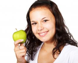 Какие продукты следует употреблять а от каких отказаться при обострении геморроя