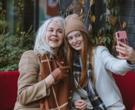 Как построить хорошие отношения со свекровью: простые советы для женщин
