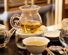 7 напитков избавляющих от боли в животе при расстройстве пищеварительной системы