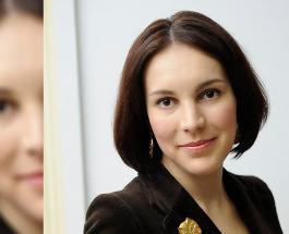 Соня Кошкина: президент Янукович в 2012 получил смертельное пророчество на 2014 год