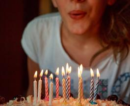 Можно ли заранее отмечать день рождения: мнение эзотериков церкви и народные приметы