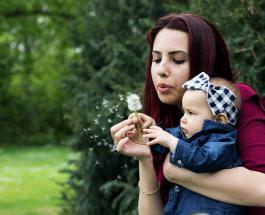 Лучшие мамы по гороскопу: знаки Зодиака которые прекрасно справляются с воспитанием детей