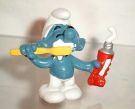О характере человека расскажет его манера использовать зубную пасту