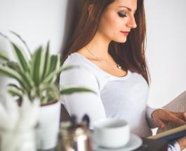 10 способов повысить концентрацию: как научиться сосредотачиваться на текущем моменте