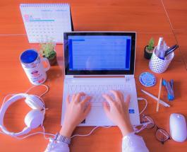 О чем чаще всего врут люди в социальных сетях: наблюдениях психологов