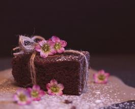 Рецепт вкусного шоколадного торта с которым справятся даже неопытные кулинары