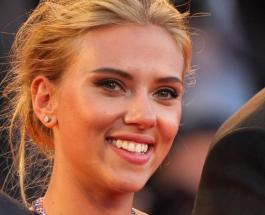 Скарлетт Йоханссон отмечает 36-летие: интересные факты о голливудской актрисе