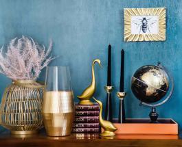 Талисманы в доме: какие предметы приносят удачу и финансовое благополучие