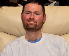 От неизлечимой болезни умер один из основателей Ice Bucket Challenge Патрик Куинн