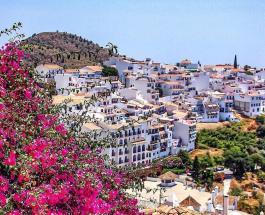 Путешествие в Испанию: что нужно знать туристу чтобы избежать штрафа более 3 тысяч долларов