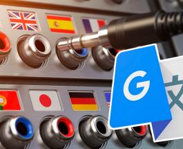 """Приколы Google переводчика: самые смешные """"залеты"""" машинного перевода"""