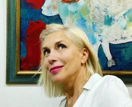 Младший сын Алены Свиридовой похож на маму: семейное фото певицы активно обсуждают в сети