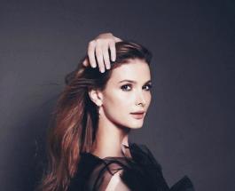 Дочь Светланы Ивановой похожа на маму: в сети называют Полину очень красивой девочкой