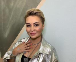 Дочь Кати Лель скоро перерастет маму: новое фото 11-летней Эмилии Кузнецовой