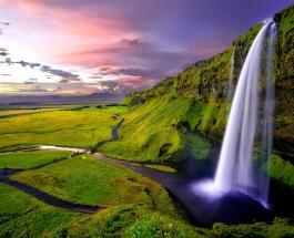 Исландия открывает границы для иностранцев и выдвигает строгое требование для гостей страны