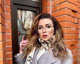 Дочь Анастасии Заворотнюк ответила на вопрос об участии актрисы в программе Малахова