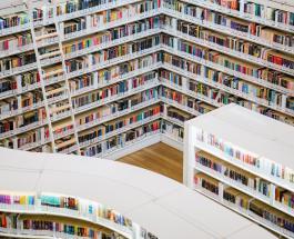 Записные книжки Чарльза Дарвина пропали из библиотеки Кембриджского университета