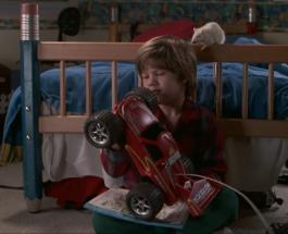 """""""Один дома-3"""" 23 года спустя: как изменились актеры снявшиеся в новогодней комедии"""