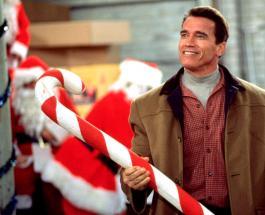 Работа мечты: сайт заплатит киноманам 2500 долларов за просмотр рождественских фильмов
