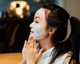 Домашние детокс-маски для лица: 5 рецептов очищающего средства для всех видов кожи