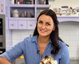 Как правильно замораживать и размораживать бисквит: полезные советы от Лизы Глинской