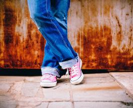 Как подобрать идеальные джинсы: 9 моментов на которые стоит обратить внимание