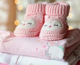 Самые недоношенные в мире близнецы отметили 2-й день рождения: фото Кембри и Кили
