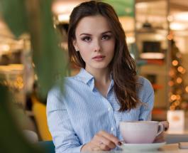 5 женских имен защищающих владелиц от влияния негативной энергии