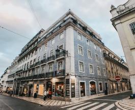 В Книгу рекордов Гинесса внесен самый старый книжный магазин работающий в Лиссабоне