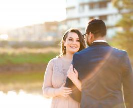 Секреты успешного брака: 6 важных вещей которые необходимо сделать перед свадьбой