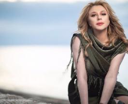 Алена Апина показала взрослую дочь Ксению: семейное фото певицы собирает комплименты в сети