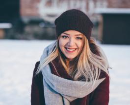 Модные тенденции зимы 2021 года: какие вещи должны быть в гардеробе каждой девушки