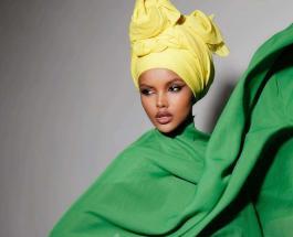 Первая в мире супермодель в хиджабе покинула подиум из-за религиозных взглядов