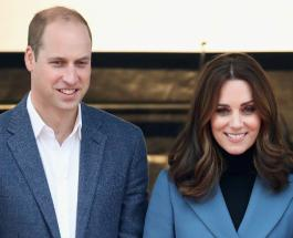 Кейт Миддлтон рассказала о новом исследовании своей команды: британцы восхищены будущей королевой