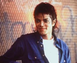 Аргентинец сделал 11 пластических операций чтобы стать похожим на Майкла Джексона: фото