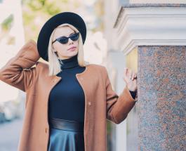 Топ-5 вещей в женском гардеробе на которых не стоит экономить деньги