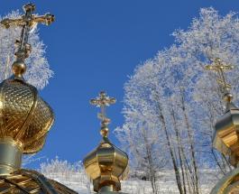 Календарь православных праздников на декабрь 2020: самые важные даты для верующих