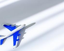 """Мировые авиакомпании хотят преодолеть кризис с помощью приложения """"Covid Passport"""""""