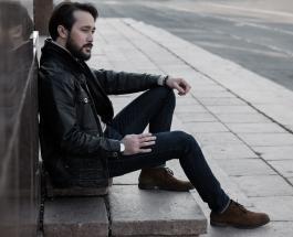 Какие анализы и в каком возрасте должен сдавать каждый мужчина заботящийся о своем здоровье